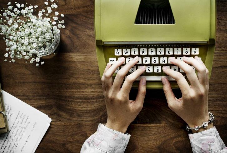 良かったこと④自分に合ったキーボードが使える